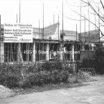 Schule Resser Mark 1954 // FS I 01354 ISG © Stadt Gelsenkirchen / Foto Rotterdam