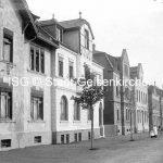 ISG © Stadt Gelsenkirchen