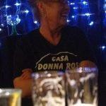 20 Jahre Casa Donna Rosa 04.03.17 Foto Tanti Elafanti Nr7