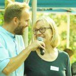 40 Jahre Falken OV Gelsenkirchen-Resse Foto Tanti Elafanti 3