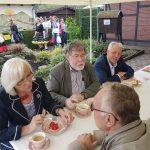Gartenfreunde Resse 2017-3-Foto W.Heidl