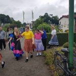 Gartenfreunde Resse 2017-4-Foto W.Heidl