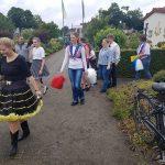 Gartenfreunde Resse 2017-5-Foto W.Heidl