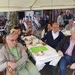Gartenfreunde Resse 2017-7-Foto W.Heidl