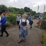 Gartenfreunde Resse 2017-8-Foto W.Heidl
