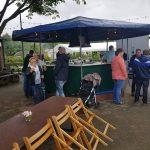 Gartenfreunde Resse 2017-9-Foto W.Heidl