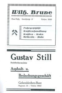 Werbung 1936 Buer-Resse-10