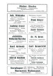 Werbung 1936 Buer-Resse-4
