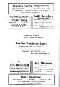 Werbung 1936 Buer-Resse-8
