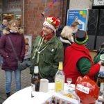 Karneval 2018 - Gelsenkirchen-Resse1