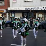 Karneval 2018 - Gelsenkirchen-Resse12
