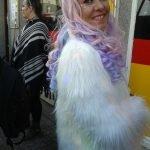 Karneval 2018 - Gelsenkirchen-Resse17