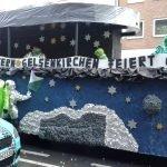 Karneval 2018 - Gelsenkirchen-Resse18