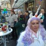Karneval 2018 - Gelsenkirchen-Resse20