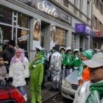 Karneval 2018 - Gelsenkirchen-Resse5