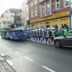 Karneval 2018 - Gelsenkirchen-Resse6