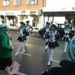 Karneval 2018 - Gelsenkirchen-Resse8
