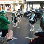 Karneval 2018 - Gelsenkirchen-Resse9
