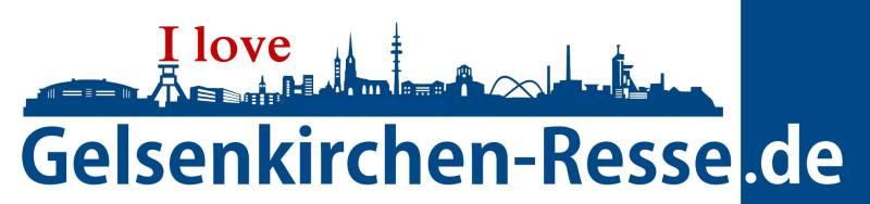 Logo Gelsenkirchen-Resse