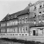 Hedwig Krankenhaus in Resse // FS I 03310 ISG © Stadt Gelsenkirchen