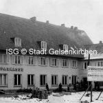 Stadtsparkasse Resser Mark // FS I 04787 ISG © Stadt Gelsenkirchen