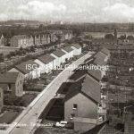 Blick über Resse // FS I 08771 ISG © Stadt Gelsenkirchen