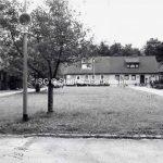 Gemenhof Resser Mark 1998 // FS I 11182 ISG © Stadt Gelsenkirchen