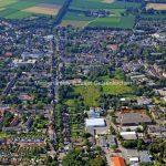 Resse 18.07.2014 - Quelle Medienarchiv © Stadt Gelsenkirchen
