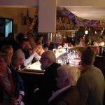 20 Jahre Casa Donna Rosa 04.03.17 Foto Tanti Elafanti Nr10