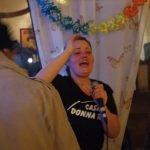 20 Jahre Casa Donna Rosa 04.03.17 Foto Tanti Elafanti Nr12