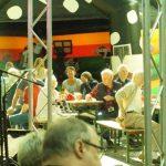 40 Jahre Falken OV Gelsenkirchen-Resse Foto Tanti Elafanti 2