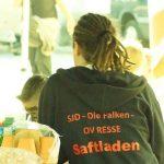 40 Jahre Falken OV Gelsenkirchen-Resse Foto Tanti Elafanti 4