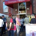 Emmaus Hospiz GE-Resse-21 Foto I.Milde