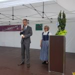 Gartenfreunde Resse 2017-1-Foto W.Heidl