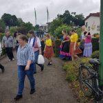 Gartenfreunde Resse 2017-13-Foto W.Heidl