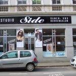 Haarstudio Side Ewaldstraße Foto I.Milde Nr4