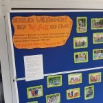 Kinder Tageseinrichtung Kriemhildstraße GE-Resse - Foto W.Heidl 3