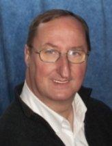 Gerhard Zelle