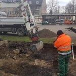 neuer Bouleplatz in Resse Bild W.Heidl Nr2