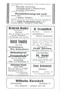 Werbung 1936 Buer-Resse-11