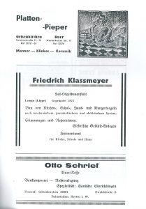 Werbung 1936 Buer-Resse-7
