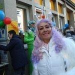 Karneval 2018 - Gelsenkirchen-Resse10
