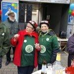 Karneval 2018 - Gelsenkirchen-Resse11