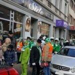 Karneval 2018 - Gelsenkirchen-Resse14