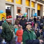 Karneval 2018 - Gelsenkirchen-Resse15