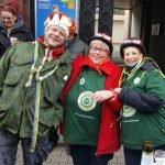 Karneval 2018 - Gelsenkirchen-Resse19