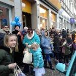 Karneval 2018 - Gelsenkirchen-Resse2