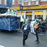 Karneval 2018 - Gelsenkirchen-Resse3