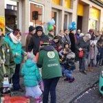 Karneval 2018 - Gelsenkirchen-Resse7