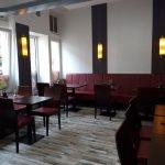 Mavlo´s Grill & Pommeshaus